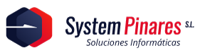 System Pinares